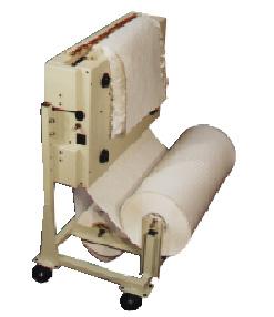 geami machine